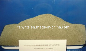 Pyrites Powder (S45)