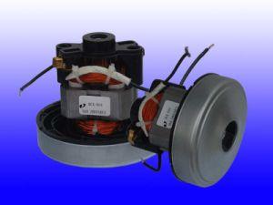 Vacuum Cleaner Motor, AC Motor (HCX-D24) pictures & photos