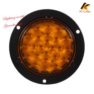 LED High Bay Light, Best Seller K-Lite LED Light Tube Lt119 pictures & photos