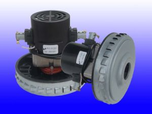 Vacuum Cleaner Motor, AC Motor (HLX-GS-P22) pictures & photos