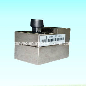 Atlas Copco Screw Air Portable Compressor Pressure Sensor Transducer Transmitter pictures & photos