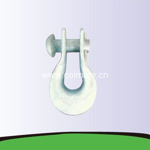 Thimble Hook Clevis Tc-7A pictures & photos