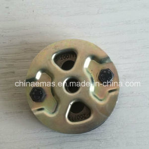 Emas Brush Cutter Clutch for Germany Brushcutter Fs120 pictures & photos
