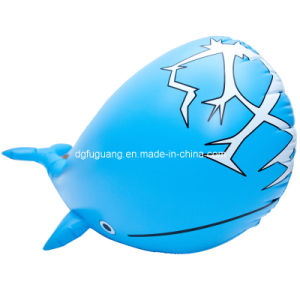 Inflatable Shark (FGB-007)