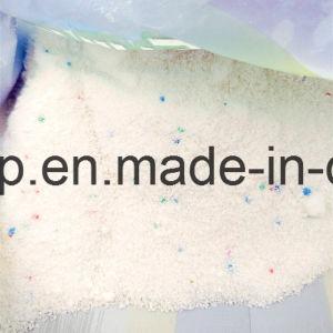 1kg, 3kg, 5kg, 25kg Packing Laundry Detergent Powder pictures & photos