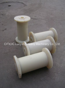 Nylon Products with Various Specifications pictures & photos