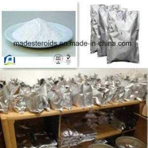 Aminoglutethimide 99% USP CAS 125-84-8 pictures & photos