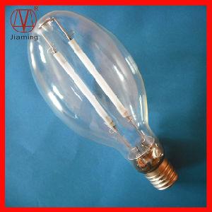 Double Burner High Pressure Sodium Lamp 1000W