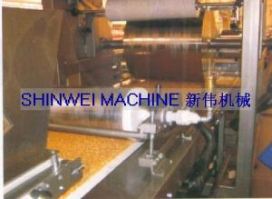 Shinwei Automatic Chocolate Machine (CD Series) pictures & photos