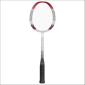 High Quality Aluminum Alloy Badminton Racket 94