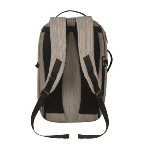 Sb6462 Laptop Backpack, New Design Students Laptop Bag pictures & photos