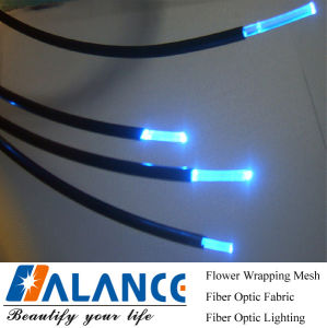 1.0mm Fibre Optic End Glow (EOF-1.0)