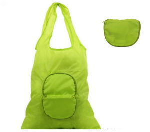 Cheap Fashionable Nylon Tote Bag pictures & photos