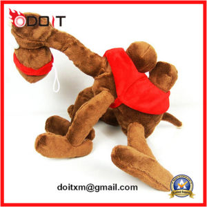 OEM Super Soft Stuffed Plush Camel Toy pictures & photos