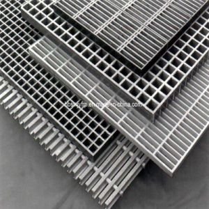 FRP Grating Products Offered by Shengwei Jiye FRP Group pictures & photos