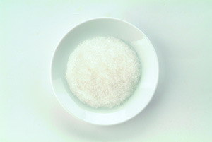 20-80 Mesh Monosodium Glutamate/Msg 99% pictures & photos