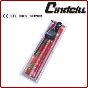 Rotatory Manual Bar Tying Tool (XDL-60) pictures & photos