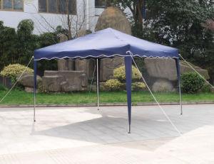 Folding Gazebo Easy up Tent Hot Sale