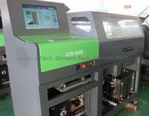 Common Rail Eus Heui System Diagnostic Test Bench Heui pictures & photos