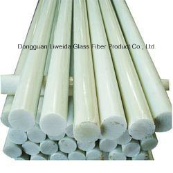 Fiberglass Rods, FRP Rods/Bars with Hight Flexibility pictures & photos