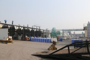 Water Treatment Chemical Solid HEDP with SGS Certification pictures & photos