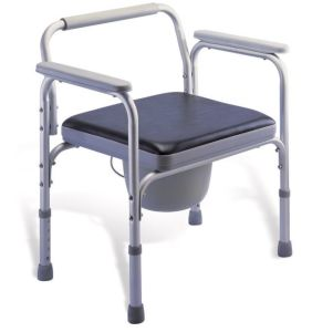 Commode Chair (SK-CW324) pictures & photos