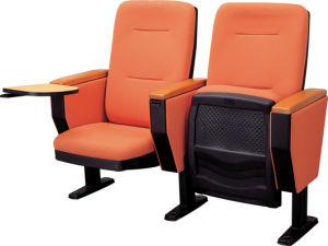 Auditorium Chair/Theatre Chair/Cinema Chair (JM-5016)