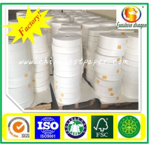 210g Double PE Coated Paper for Make Coffee Cup pictures & photos