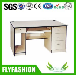 Office Furniture Wood High Quality Teacher Desk (SF-05T) pictures & photos
