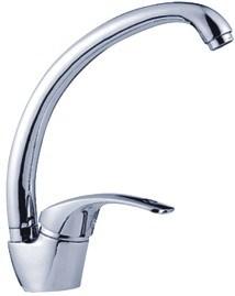 Sink Mixer (JN88082)