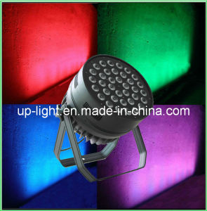 2014 New 36*10W RGBW 4in1 LED PAR pictures & photos
