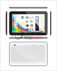 10.1inch Octa-Core A83t Android 5.0 Tablet PC with CE (K104H) pictures & photos