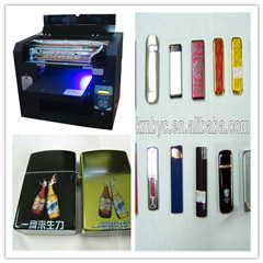 CE Approved 2014 Newest UV Lighter Printer pictures & photos