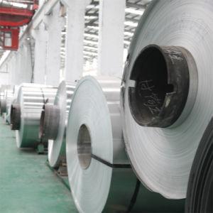 5083 Aluminum Coil for Marine Container pictures & photos