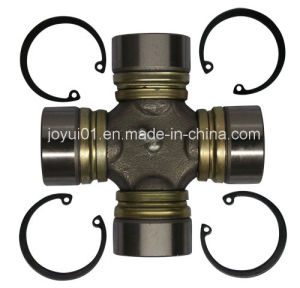 Auto Parts Joint Cross 45*120.4 for 5-12100X pictures & photos