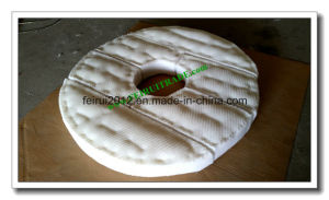 PP Material Demister Pad pictures & photos
