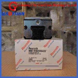 Best Price! Linear Bearing R165133220 (Rexroth/THK/NSK) pictures & photos