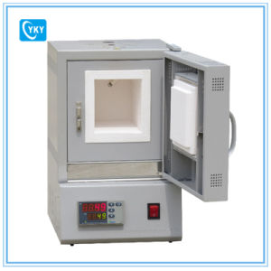 Dental Preheating and Dewaxing Furnace / Dental Lab Equipment pictures & photos