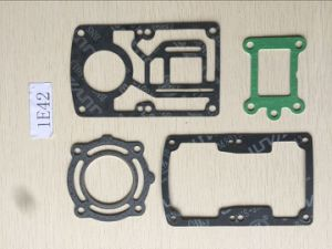 Outboard Engine Gasket (1E42) pictures & photos