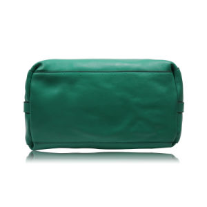 Functional Office Messenger Bag Designs for Womens Handbag pictures & photos