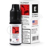 Premium E Liquid with OEM Services Hot Selling, a Sworn of King/Remy Martin Cognac and Tobacco Mixed Flavor Electronic Cigarette Liquid/High Quality and Low Pri pictures & photos
