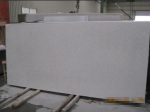 Quartz Slab/ Tile for Flooring /Wall Cladding/ Countertop pictures & photos