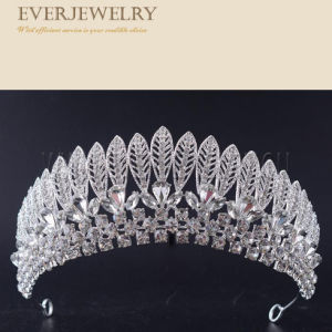 Wholesale Wedding Hair Accessories for Bride pictures & photos