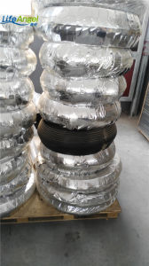 Traffic Rubber Cable Protector, Cable Protector Cover pictures & photos