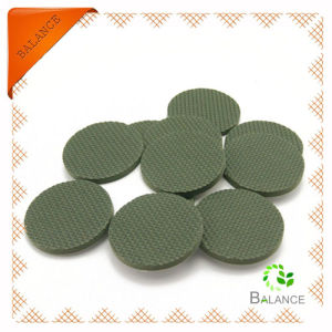 Circular Furniture Pad