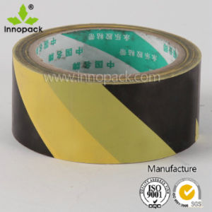 Underground Detectable Marking Tape for Industry pictures & photos