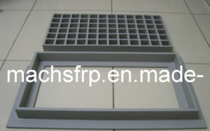 FRP Drain Cover for The Road pictures & photos