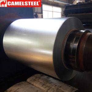 G550 Az150 55% Alu-Zinc Hot Dipped Galvalume Steel Coil pictures & photos