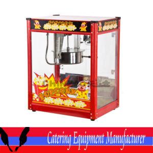Popcorn Maker. Popcorn Machine (CHZ-6B) pictures & photos