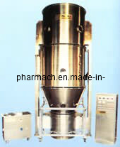 Pgl-B Series Spray Drying Granulator pictures & photos